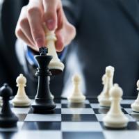 「キャリア戦略」を実現させる3つのステップ