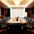 将来の起業を考える個別相談会