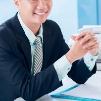 外資系投資銀行への転職に成功!