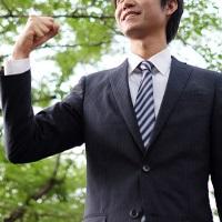 「エージェント」を超えた転職支援で外資系投資銀行に合格!